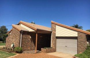 Picture of 14 Tecoma Street, Leeton NSW 2705