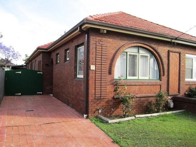 17 Walsh Avenue, Maroubra NSW 2035, Image 0