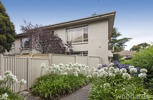 Picture of 8/129 Kambrook Road, Caulfield North VIC 3161