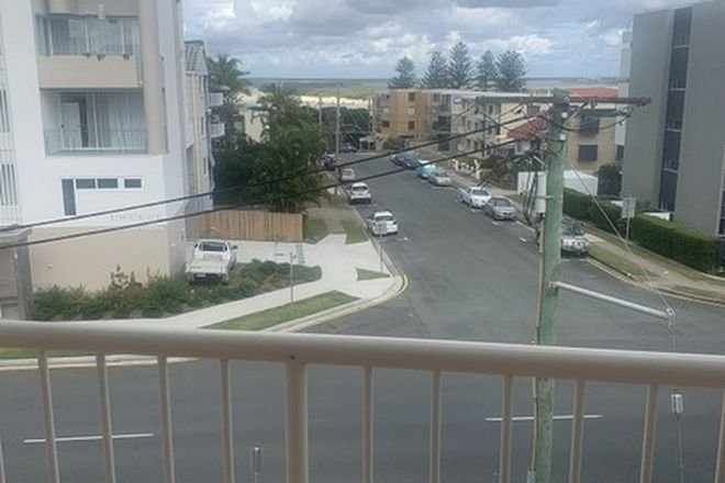 Picture of 3/11 Cooma Terace, CALOUNDRA QLD 4551