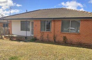 Picture of 2 Tucker Street, Blayney NSW 2799