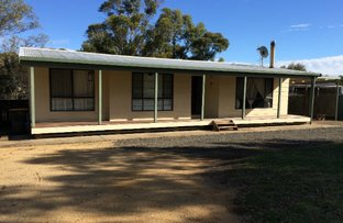 Picture of 84 Vennacher Street, Merriwa NSW 2329