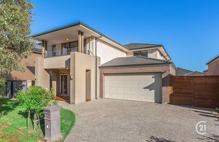 Picture of 22 Pasadena Circuit, Point Cook VIC 3030