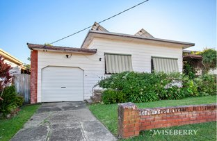 Picture of 20 Barker Avenue, San Remo NSW 2262