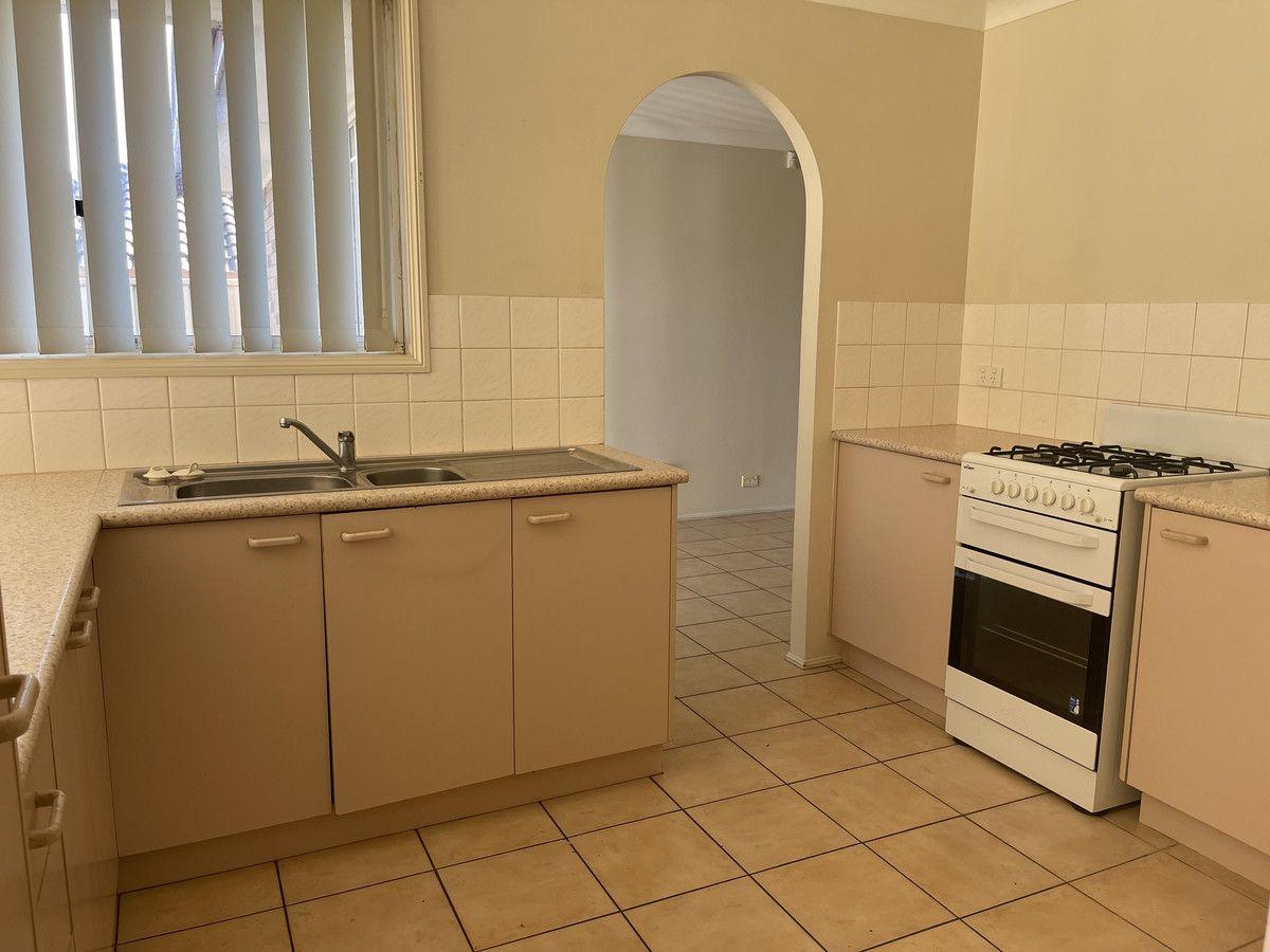 20 Elliott Place, St Helens Park NSW 2560, Image 2