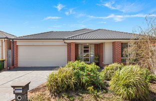 Picture of 9 Piccolo  Way, Point Cook VIC 3030