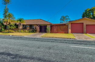 Picture of 2 Denton Street, South Mac Kay QLD 4740