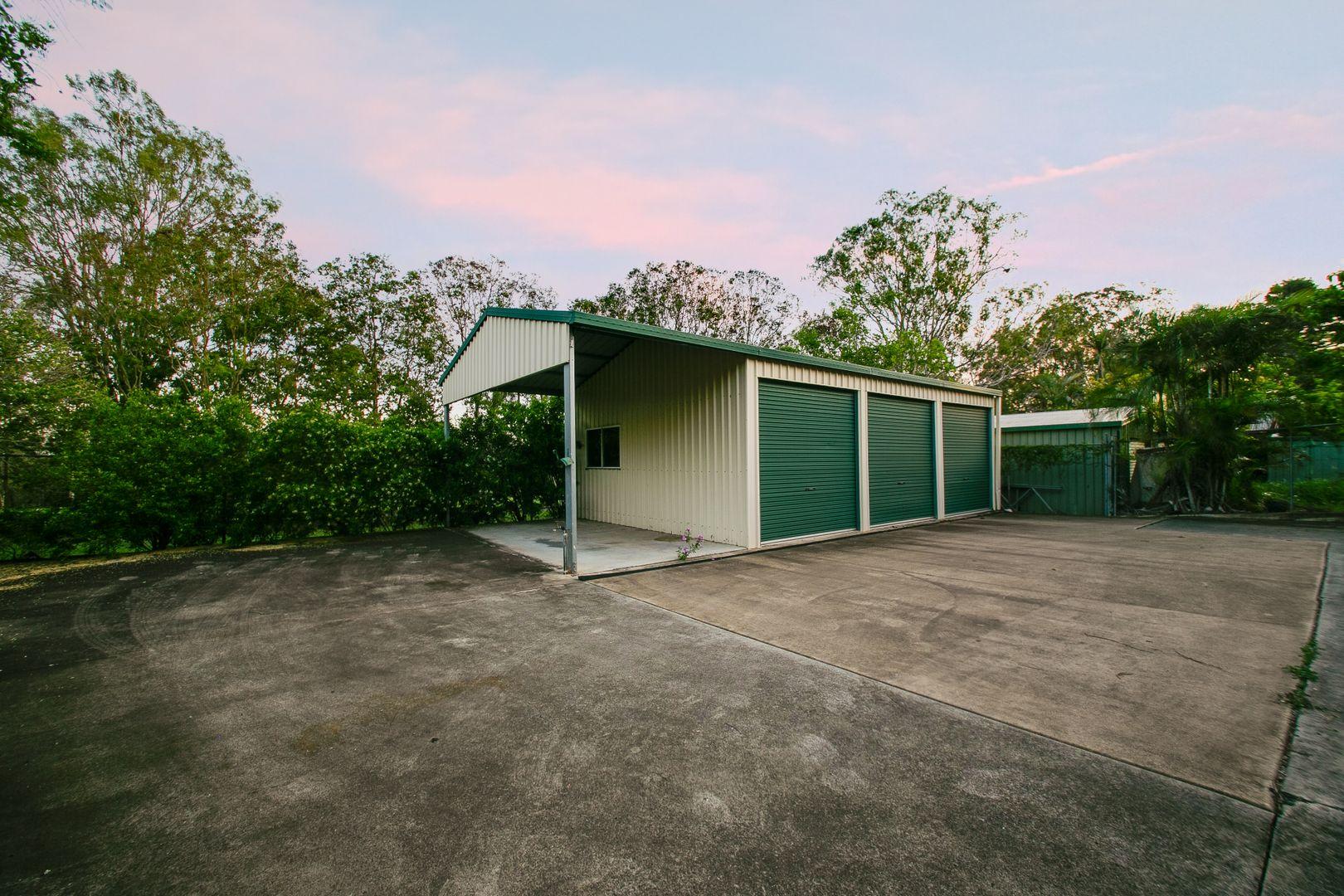 101 Mount Crosby Road, Tivoli QLD 4305, Image 2