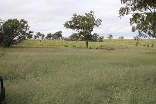 Picture of Lot 2 Mole Station Road, TENTERFIELD NSW 2372