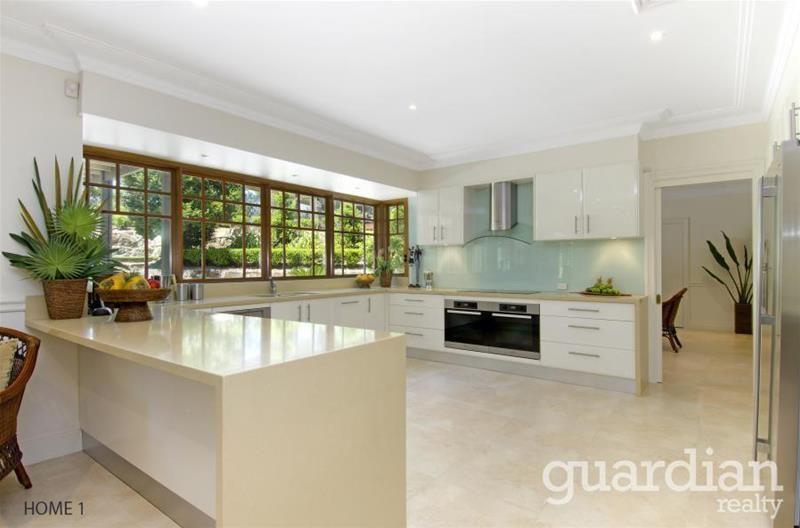 7 Abbott Place, Glenorie NSW 2157, Image 1