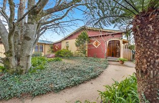 Picture of 4-6 Banksia Park Road, Katoomba NSW 2780