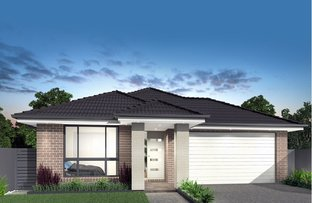 Picture of Lot 22080 Mulberry Grove Estate, Box Hill NSW 2765