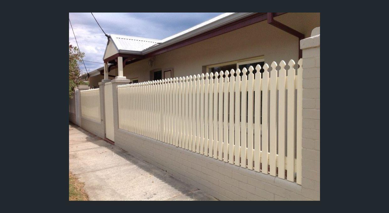 12 Lefroy Road, South Fremantle WA 6162, Image 0