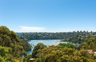 Picture of 3/23 Arkland Street, Cammeray NSW 2062
