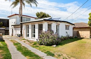 Picture of 29 Tyquin Street, Laverton VIC 3028