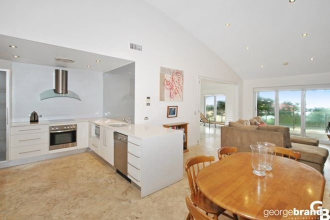 Picture of 1/202 Del Monte Place, COPACABANA NSW 2251