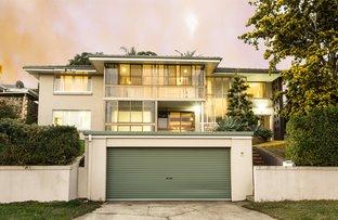 3 Manooka Street, Aspley QLD 4034