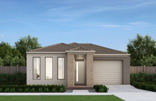 Picture of 8224 Daglish Way, Werribee VIC 3030