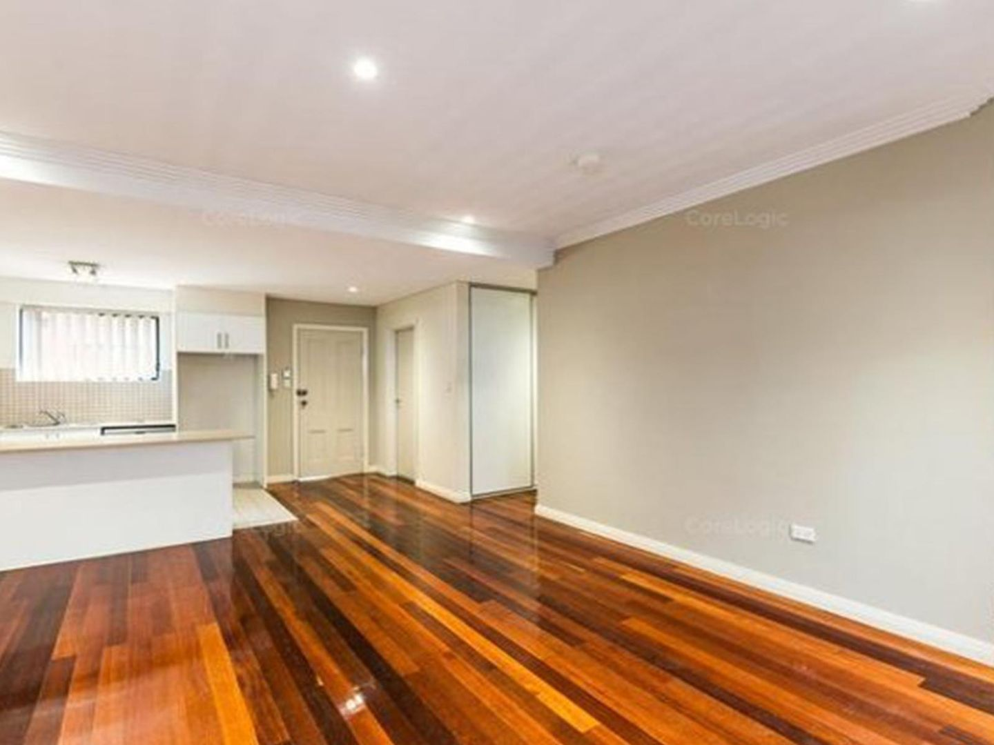 4/50A George Street, Marrickville NSW 2204, Image 2