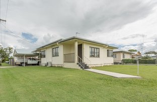Picture of 1 Donaldson Street, West Mackay QLD 4740