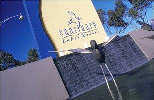 Picture of Lot 2/130 Sanctuary Lakes North Boulevard, Sanctuary Lakes VIC 3030