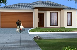 Picture of 20 Seed Ave, Truganina VIC 3029