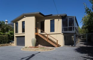 Picture of 116 Abbott Street, Newstead TAS 7250