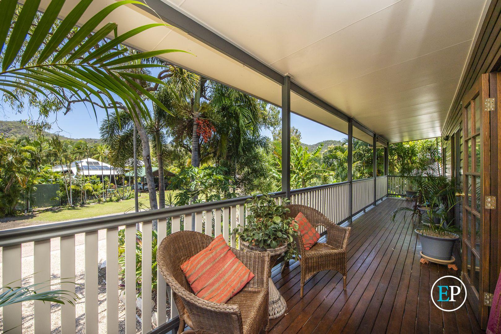 20 Corica Crescent, Horseshoe Bay QLD 4819, Image 2