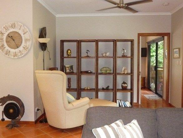 627 Bingil Bay Road, Bingil Bay QLD 4852, Image 2