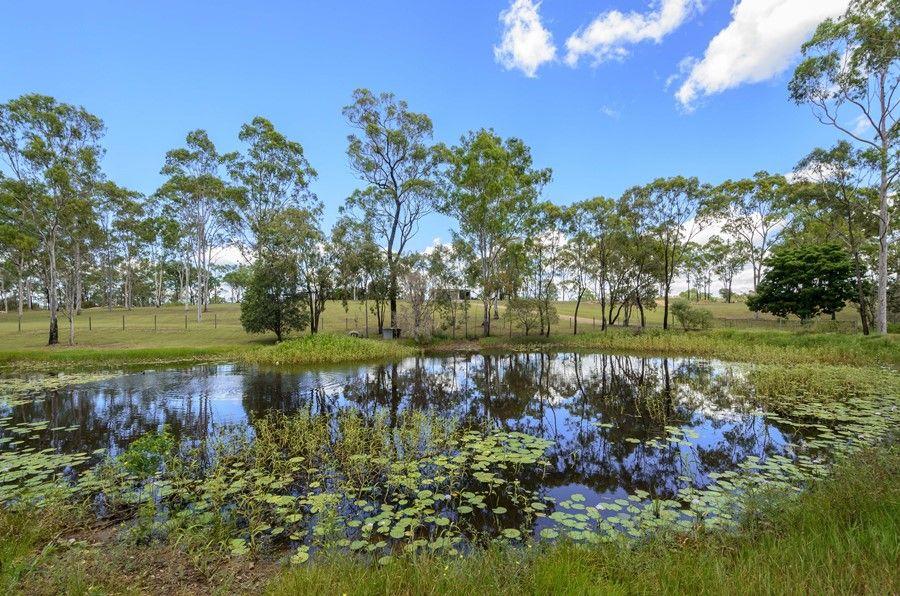 242 Chamberlain Road, Burua QLD 4680, Image 1