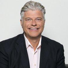 Jason Black, Director