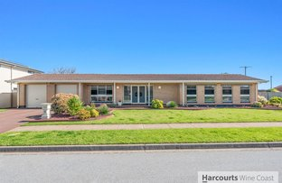 Picture of 1 Tyabb Crescent, Port Noarlunga South SA 5167