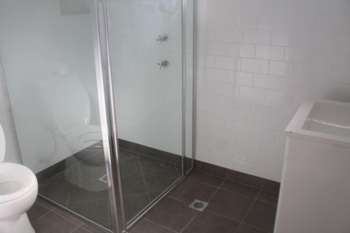 133 Loftus Street, Temora NSW 2666, Image 2