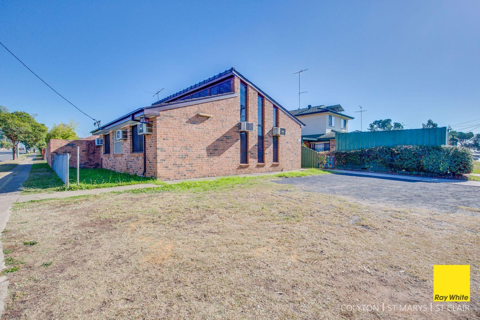 35 Day Street, Colyton NSW 2760, Image 1