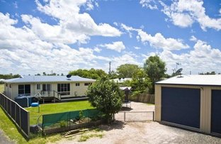 Picture of 88 Bowen Street, Roma QLD 4455