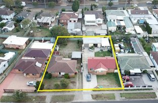 Picture of 20 & 22 Heckenberg Avenue, Busby NSW 2168