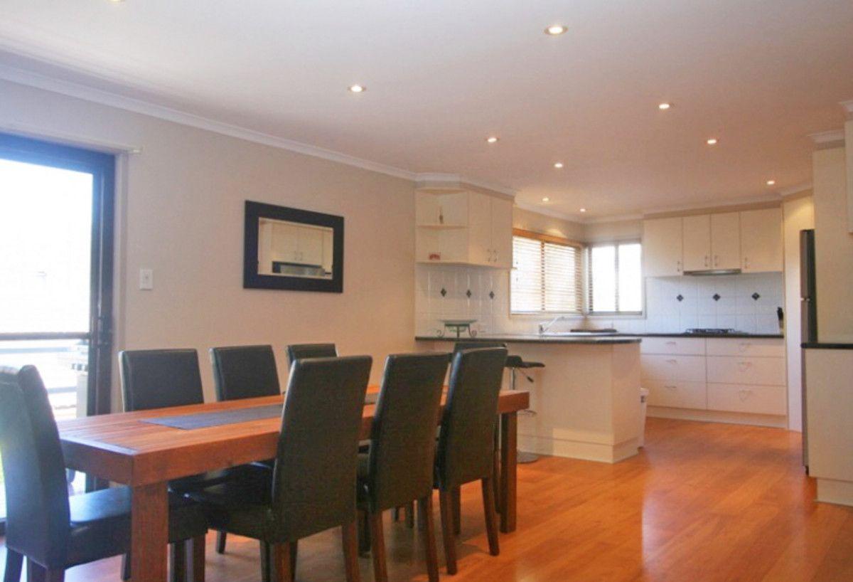 2/43 Townsend Street, Jindabyne NSW 2627, Image 2