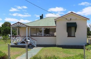Picture of 35 Archibald Street, Stanthorpe QLD 4380