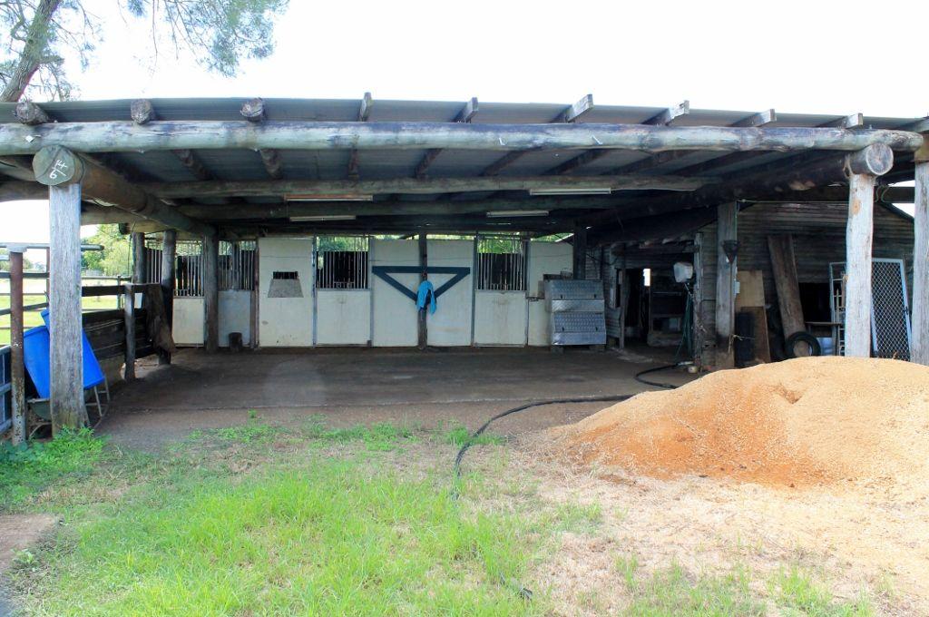 15 Backmede Road - Backmede, Casino NSW 2470, Image 2