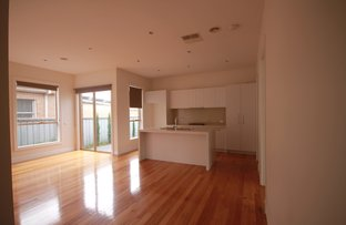 Picture of 1/26 Plane Street, Thomastown VIC 3074