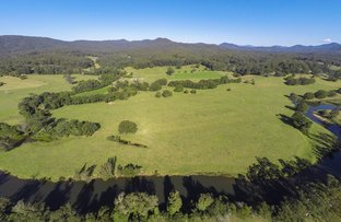 300 Martells Road Brierfield, Bellingen NSW 2454