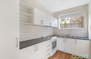 Picture of 7/68 Alma Rd, St Kilda VIC 3182