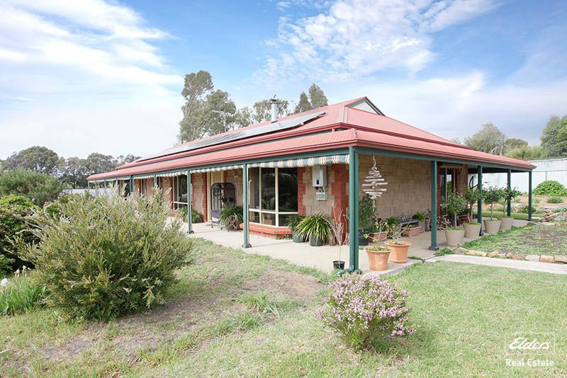 205C Bald Road, Roseworthy SA 5371, Image 0