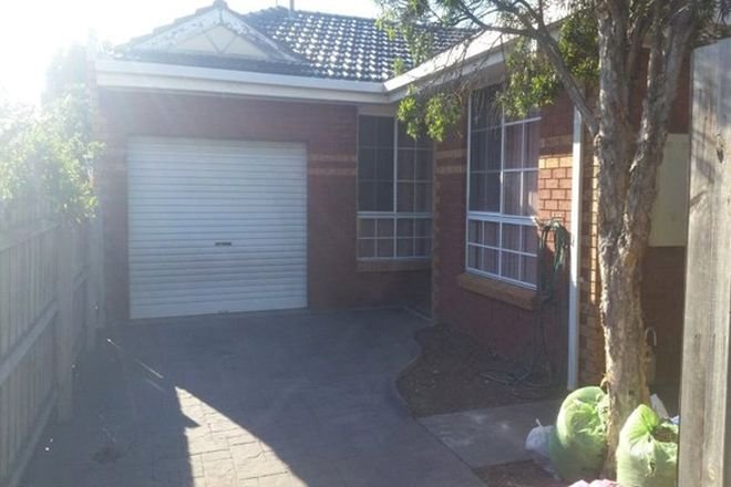 Picture of 2/32 Stockwell Crescent, KEILOR DOWNS VIC 3038