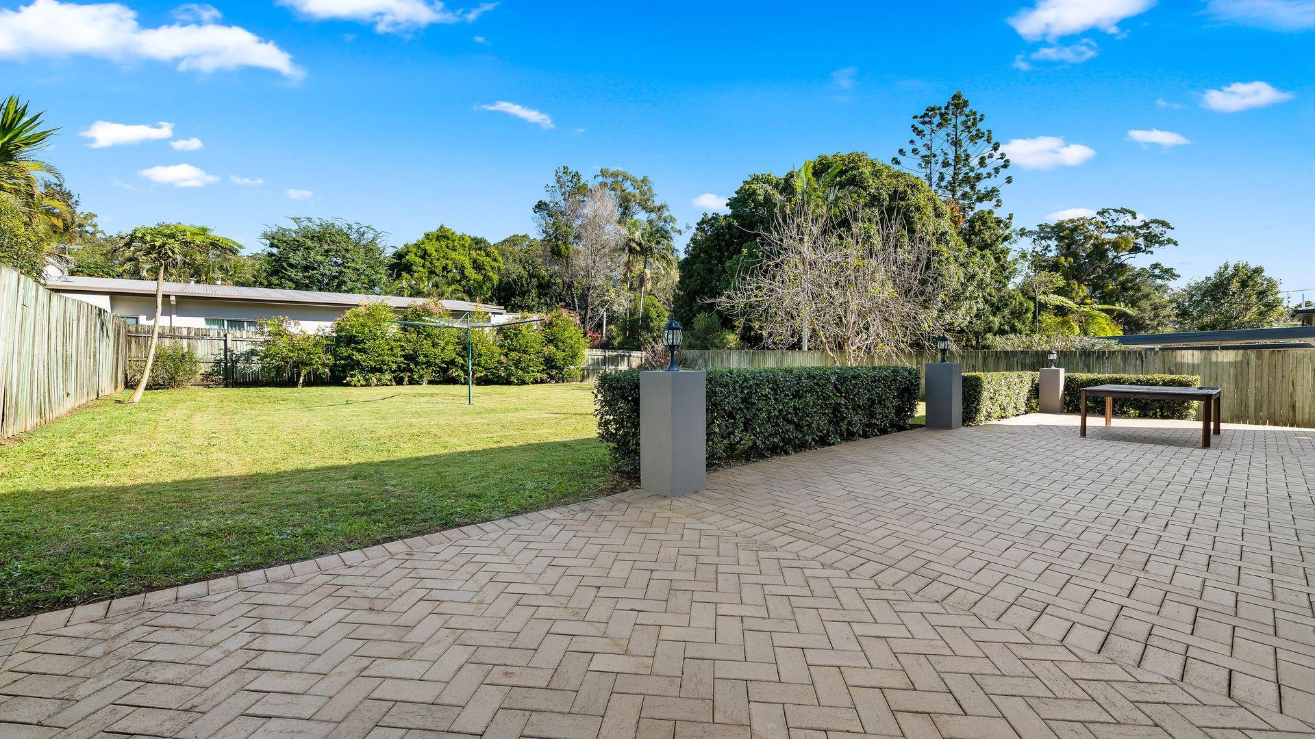 19 Tindale Avenue, Buderim QLD 4556, Image 1