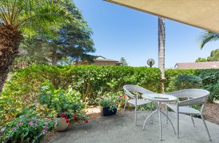 Picture of 8/2-8 Kitchener Street, St Ives NSW 2075