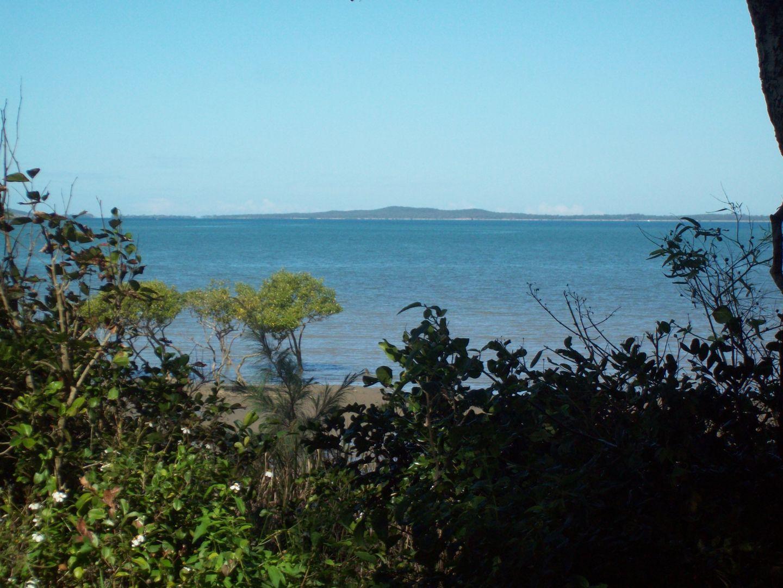 Lot 2 Miran Khan Drive, Freshwater Point QLD 4737, Image 2