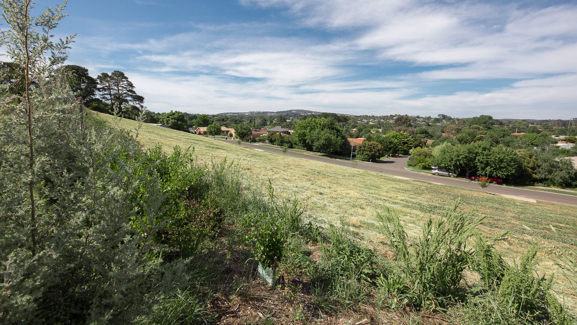 Lot 2,  12 Frith Road, Gisborne VIC 3437, Image 1