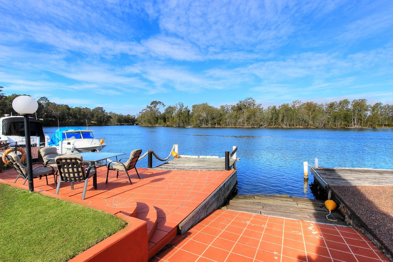 26 Kalang Road, Dora Creek NSW 2264, Image 1