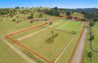 Picture of 59 Cusack Road, North Lismore NSW 2480